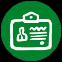 icon-matriculacio
