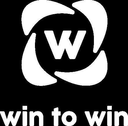 Logo WintoWin Footer